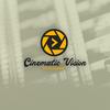 Cinematic Vision