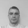 Damian Małaczyński