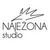 Najeżona Studio