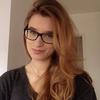 aleksandra_iskra