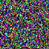 PixelPlace