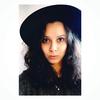joanna_krajczewska