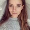 Magdalena Grosz 'grosz arty'