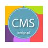 CMSdesign