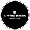 Web Integrations