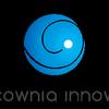 Pracownia innowacji