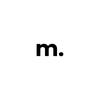 m the dot