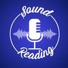 Sound Reading