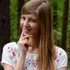 Sonia_Drozda