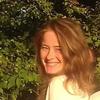 Iwona Andżelika Domagała
