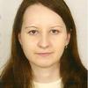 Magdalena Trela