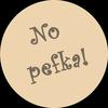 Nopefka