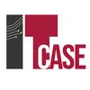 ITcase