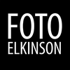 Foto Elkinson