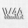 Webs4All