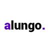 aLungo.pl