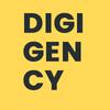 DIGIGENCY - agencja kreatywna