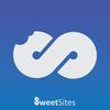SweetSites.eu
