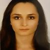 Agnieszka Joniec