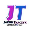 Jakub Tkaczyk