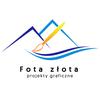 Przemek_fota_złota