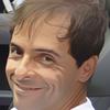 Marcelo Gonçalves Terra