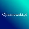 Ojrzanowski.pl