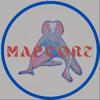 mapcore