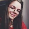 Katarzyna Zawolik