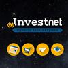 Investnet