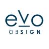 evo-design