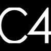 C4 Agency