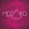 Mozaiko Design