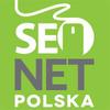 SeoNet Polska