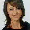 Paulina Fedorczyk
