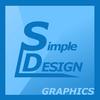 SimpleGraphic
