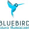 Bluebird Biuro Tłumaczeń