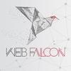 Firma Web Falcon