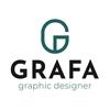 Grafa_M