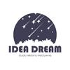 ideadream