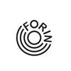 Forin Studio