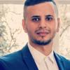 Amjad Al-Baham
