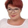 Klaudia Piątkowska
