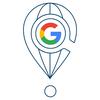 Roman Rozenberger - Google Ads