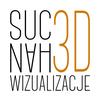 SUCHAN3D