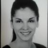 Karolina Cyran