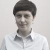 Monika Harłożyńska