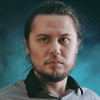 Piotr CHOI - film i video