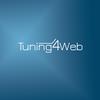 Tuning4Web