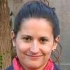 Adriana Sayol